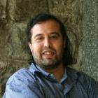 Tesis de Posgrado de Tomas Barrios - 20120124123758_tomas-barrios